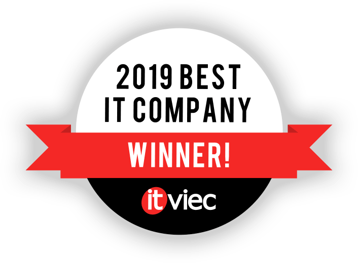 best IT company