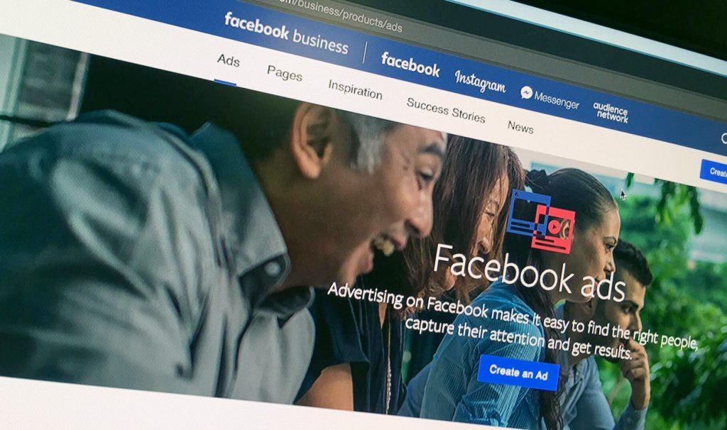 Attirez du trafic sur site grâce aux pubs Facebook