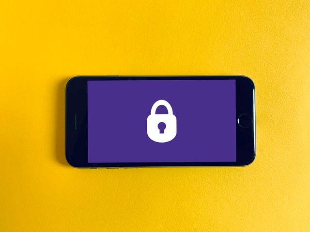 How to secure your web application?